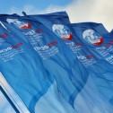 ПМЭФ-2015. Петербургский международный экономический форум